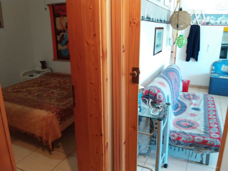 Couloir Location Appartement 32285 Torre dell'Orso