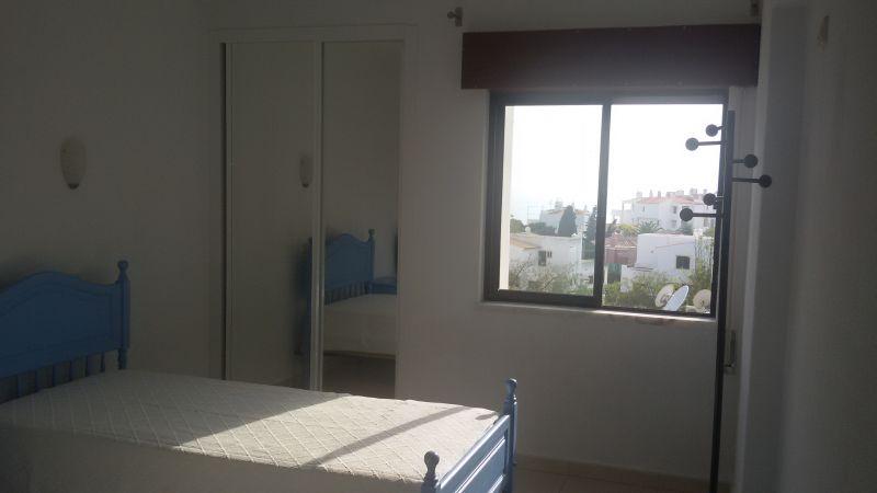 chambre 2 Location Appartement 32301 Albufeira