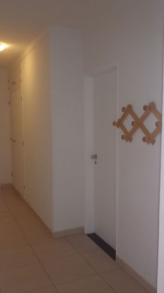 Couloir Location Appartement 32301 Albufeira