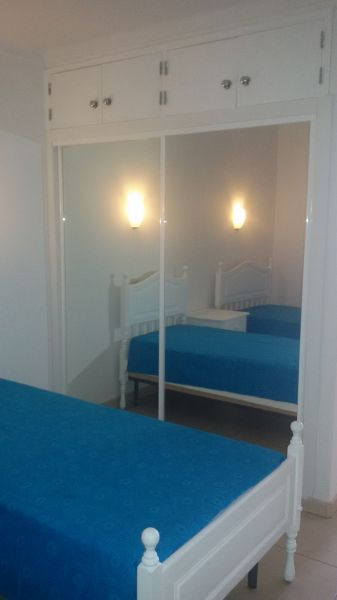 chambre 1 Location Appartement 32301 Albufeira