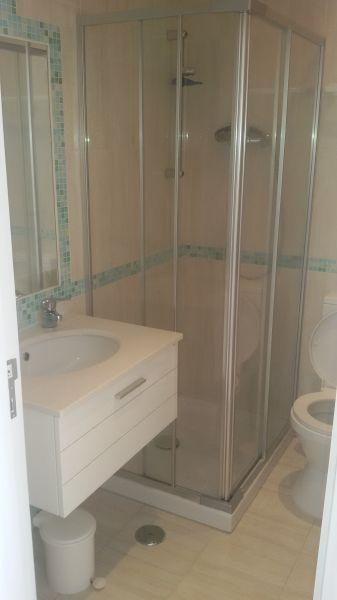 Vue autre Location Appartement 32301 Albufeira