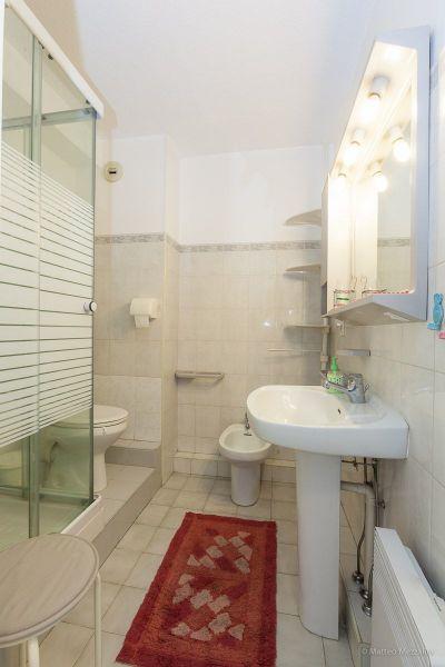 Salle d'eau Location Appartement 32363 Juan les Pins