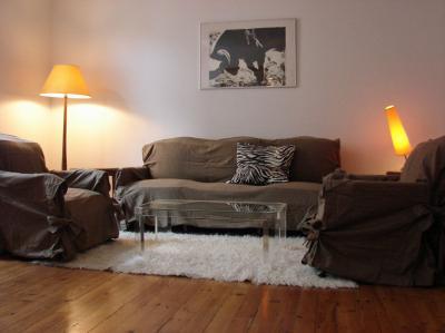 S�jour Location Appartement 32421 Biarritz