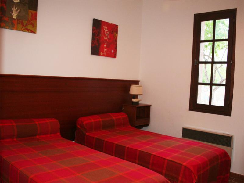 chambre Location Appartement 32806 Calvi