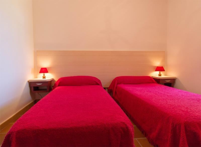 chambre 2 Location Appartement 32806 Calvi