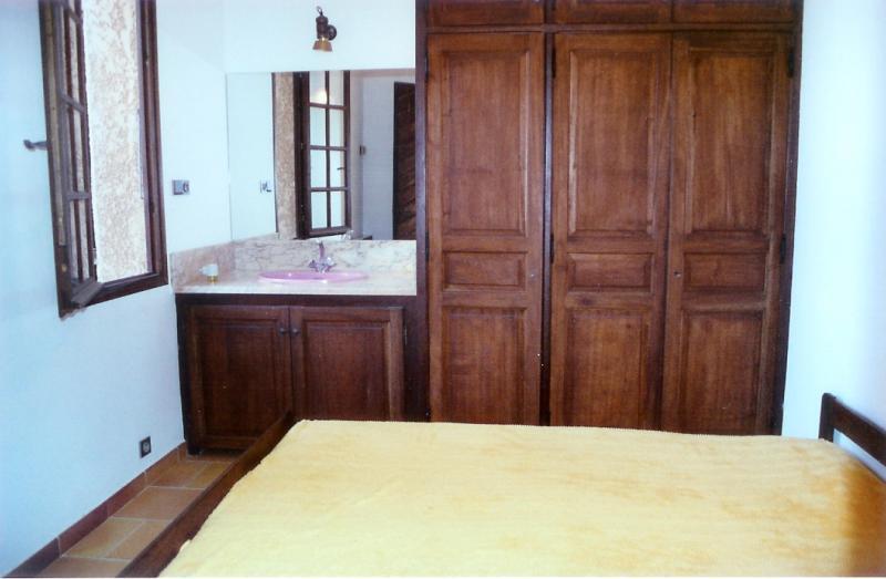 Vue autre Location Appartement 32806 Calvi
