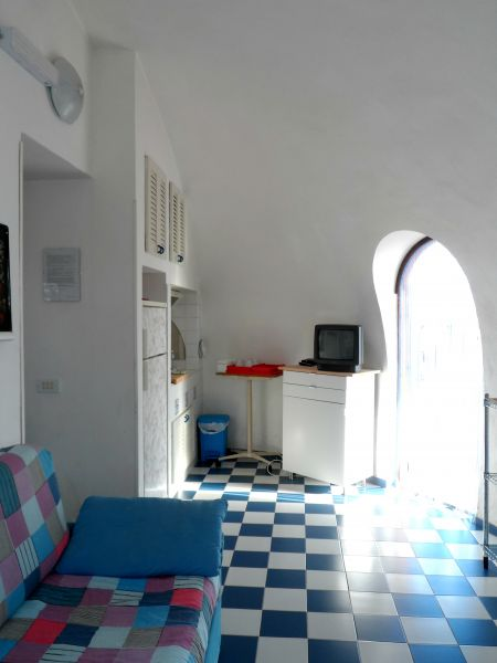 Coin cuisine Location Bungalow 32808 Sciacca