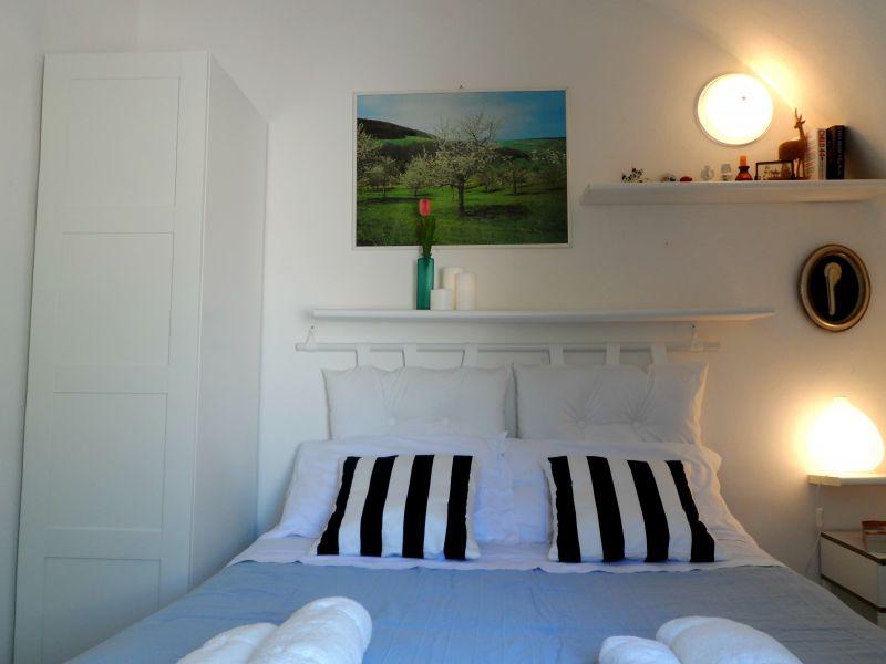 chambre 1 Location Bungalow 32808 Sciacca