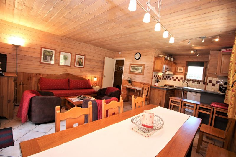 Salon Location Chalet 3290 Valfréjus