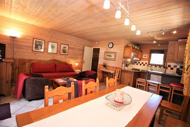 Salon Location Chalet 3290 Valfréjus