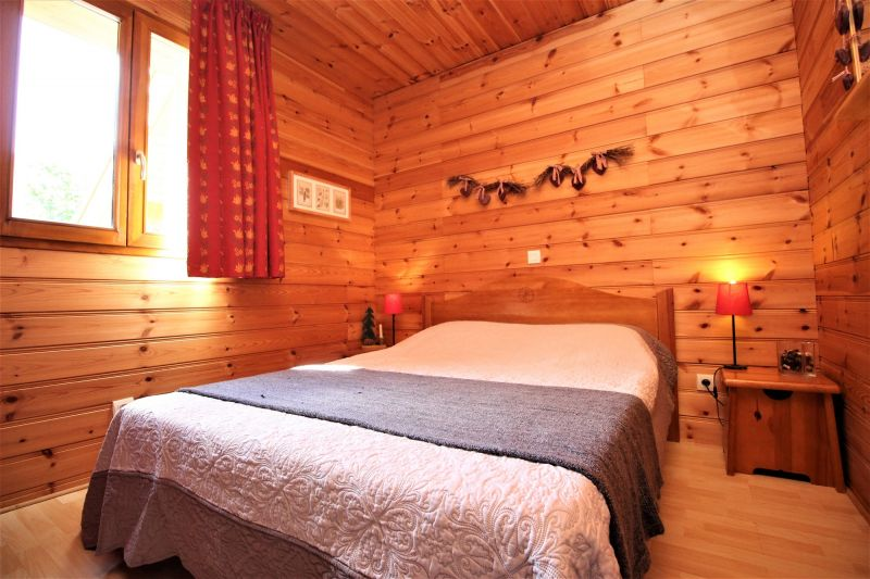 chambre 2 Location Chalet 3291 Valfréjus