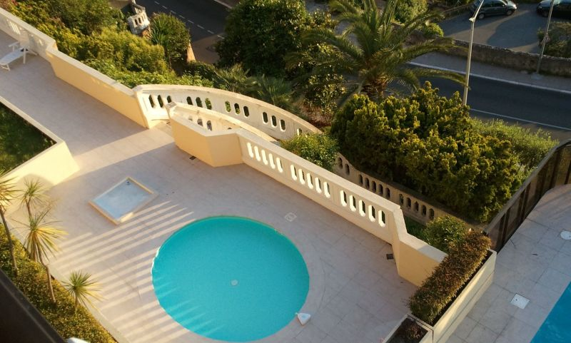 Piscine Location Appartement 32914 Nice