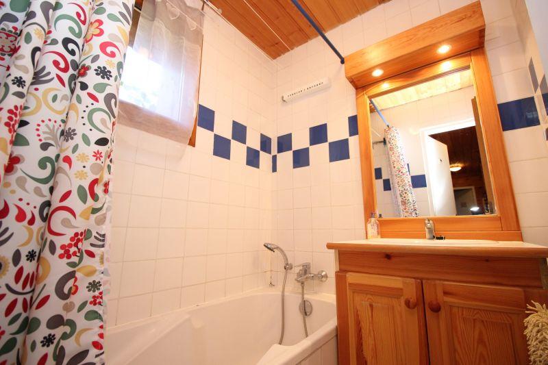 salle de bain 1 Location Chalet 3297 Valfréjus