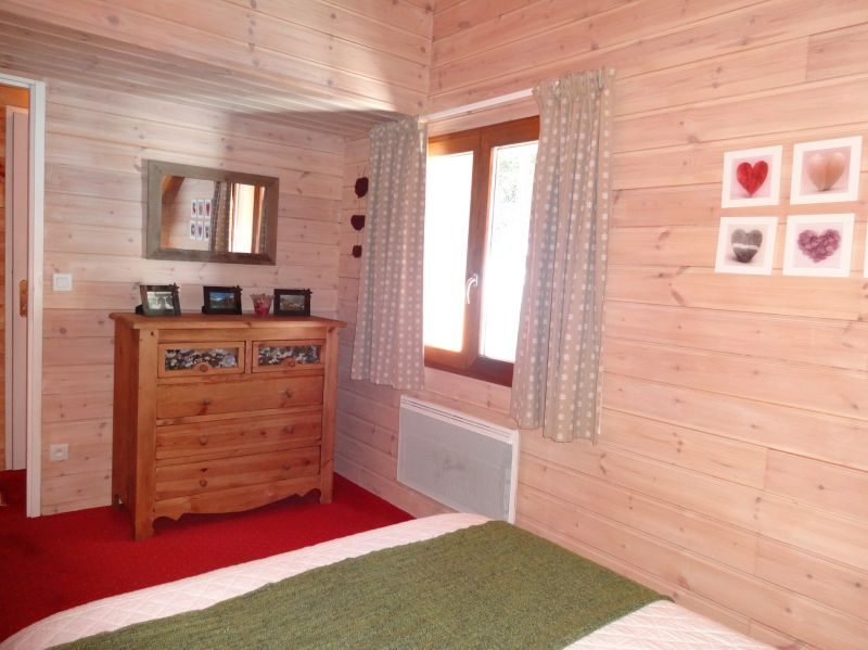chambre 6 Location Chalet 3297 Valfréjus