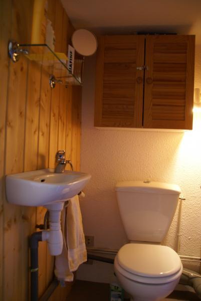 Location Appartement 330 Les Arcs