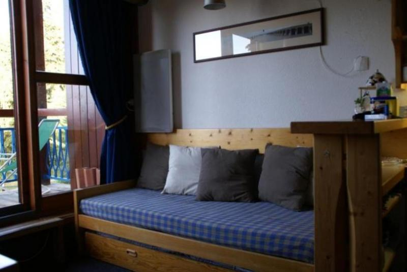 Séjour Location Appartement 330 Les Arcs