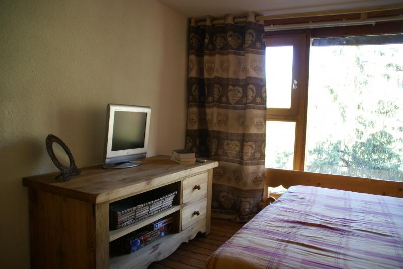 chambre Location Appartement 330 Les Arcs