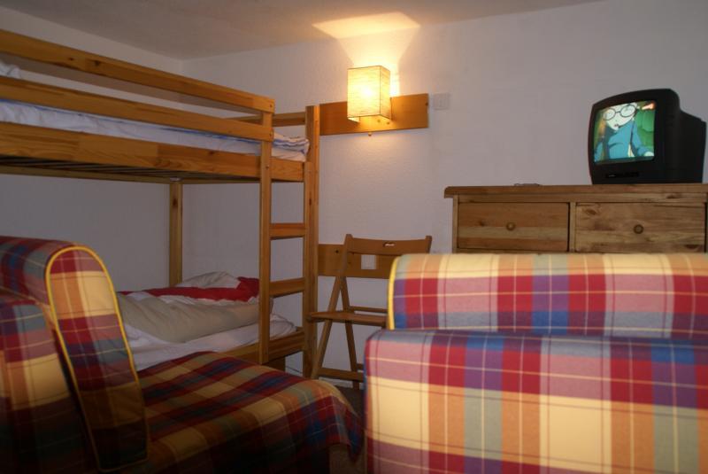 Coin Montagne Location Appartement 330 Les Arcs