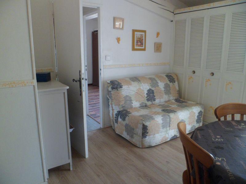 Location Appartement 33104 Bandol