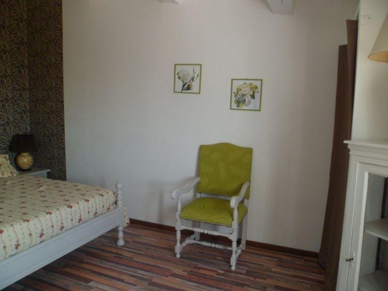 chambre Location Appartement 33104 Bandol