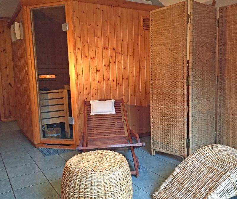 Location Appartement 33175 La Grave - La Meije