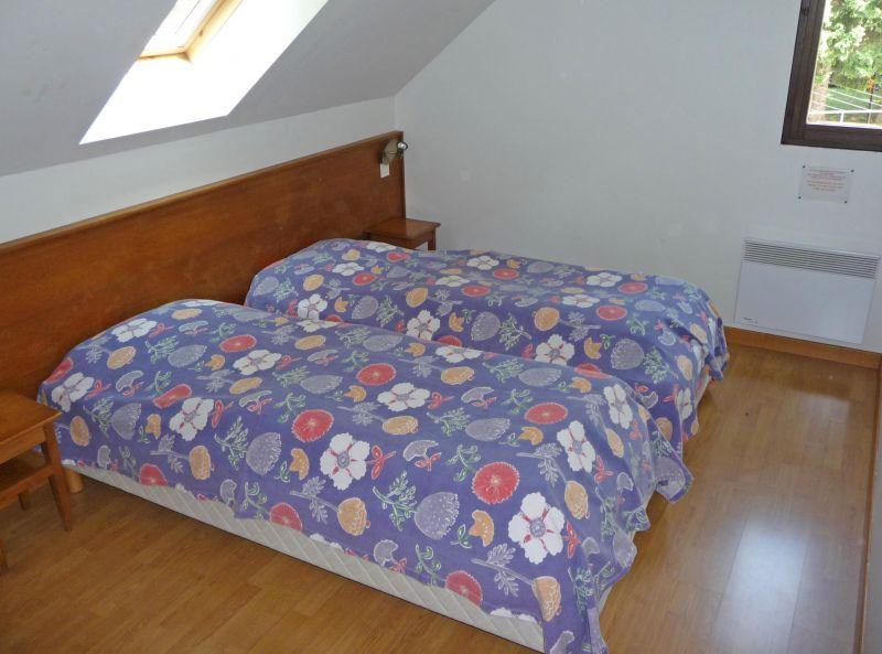 chambre 3 Location Appartement 33175 La Grave - La Meije