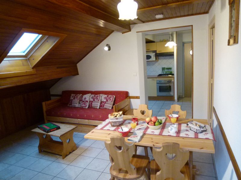 Location Appartement 3319 Termignon la Vanoise
