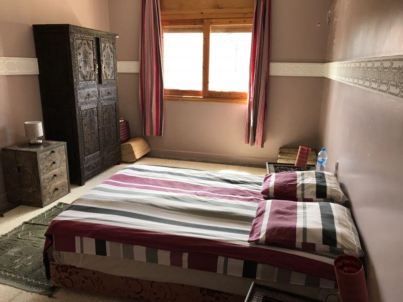 chambre 2 Location Villa 33283 Casablanca