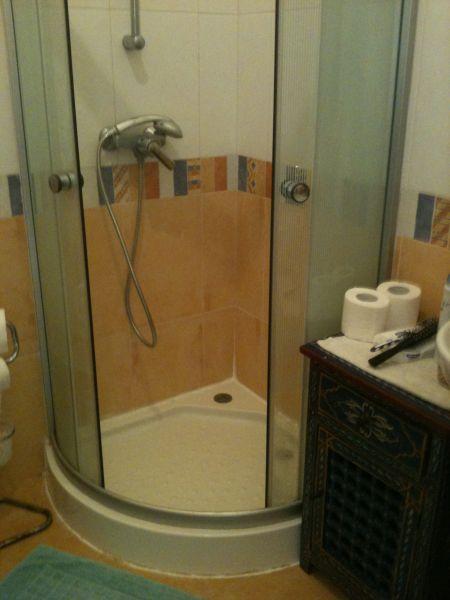 Salle d'eau 3 Location Villa 33283 Casablanca