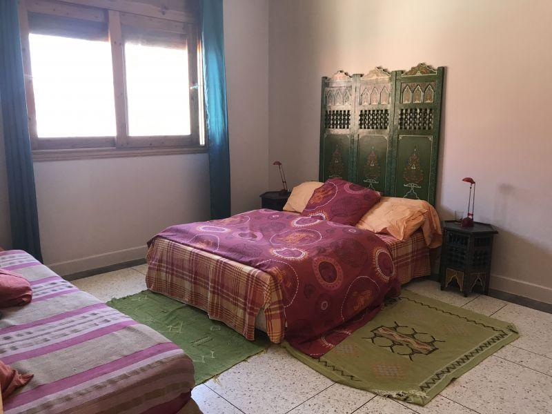 chambre 3 Location Villa 33283 Casablanca