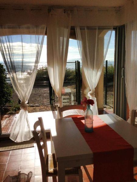 Séjour Location Appartement 33425 Cap d'Agde