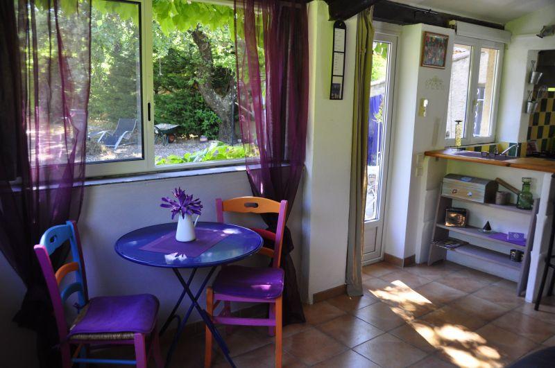 Séjour Location Gite 33456 Avignon