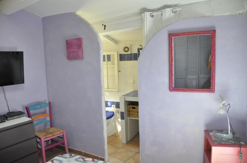 Location Gite 33456 Avignon