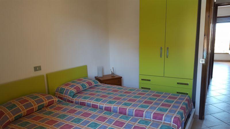 chambre 2 Location Appartement 33485 La Maddalena