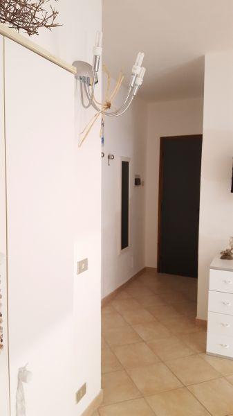 Entrée Location Appartement 33485 La Maddalena
