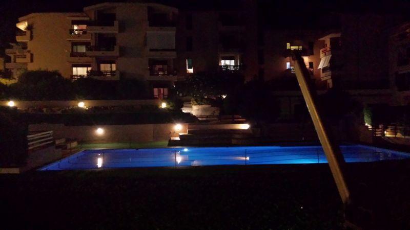 Piscine Location Appartement 33485 La Maddalena