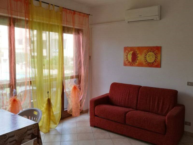 Séjour Location Appartement 33485 La Maddalena