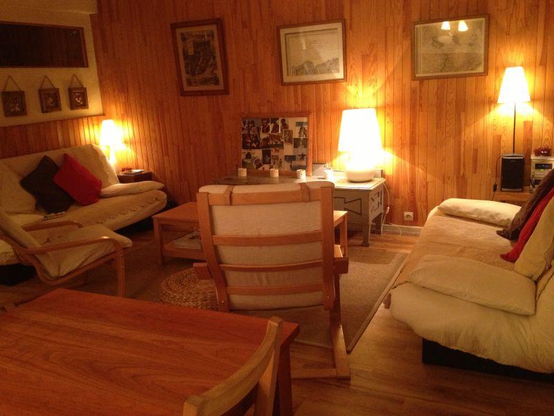 Location Appartement 3354 Val d'Isère