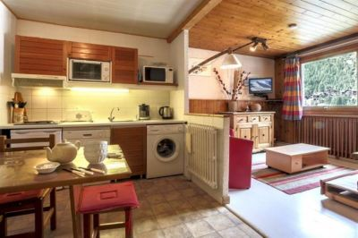 Location Appartement 3359 Val d'Isère