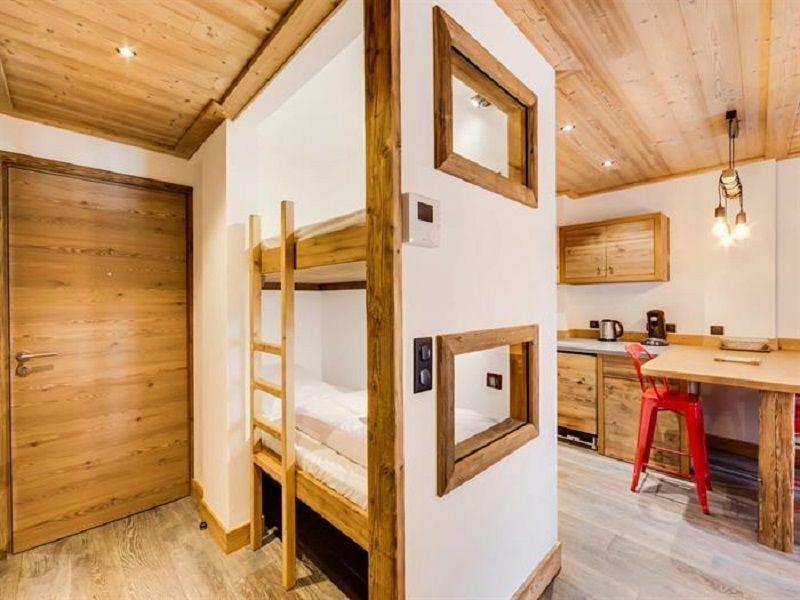 chambre 2 Location Appartement 3359 Val d'Isère