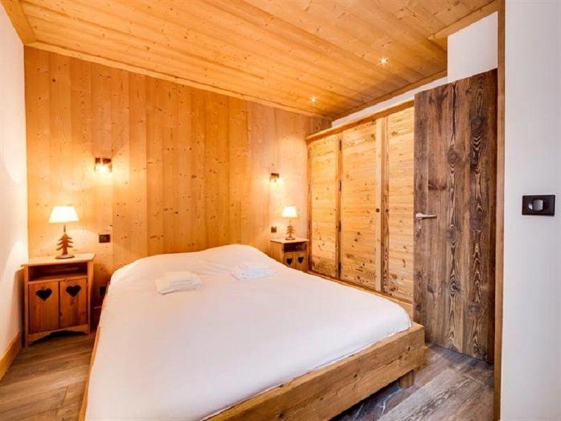 chambre 1 Location Appartement 3359 Val d'Isère