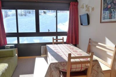 S�jour Location Appartement 33594 Puy Saint Vincent