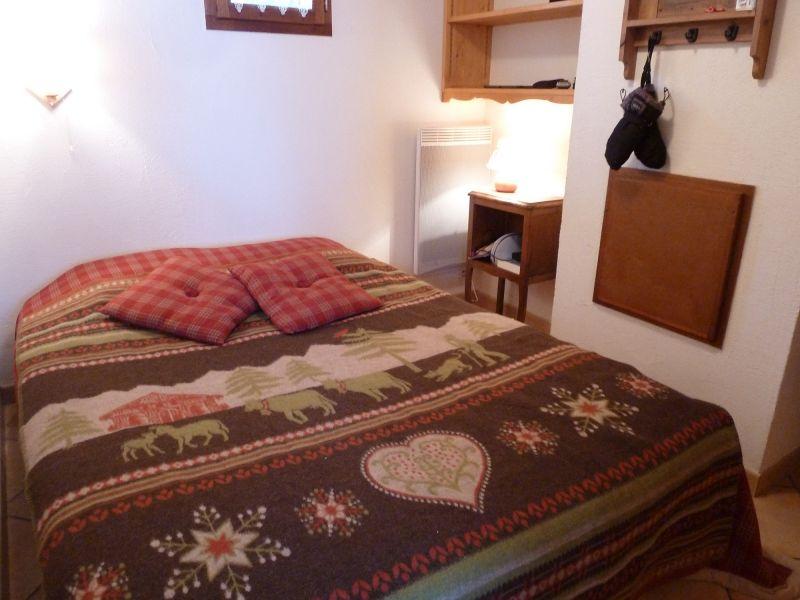 chambre 1 Location Appartement 3371 Valloire