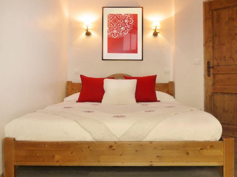 Location Appartement 3382 Valloire