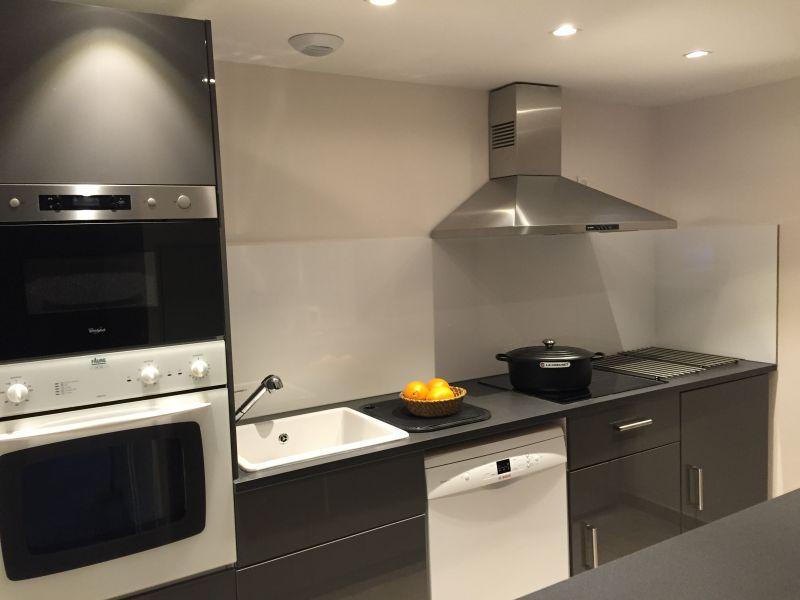 Location Appartement 3417 Valloire