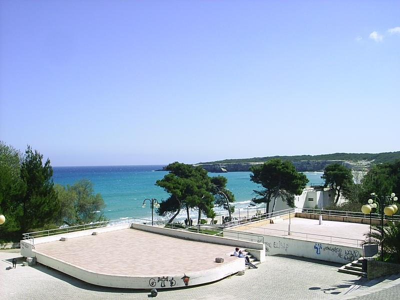 Location Appartement 34213 Torre dell'Orso