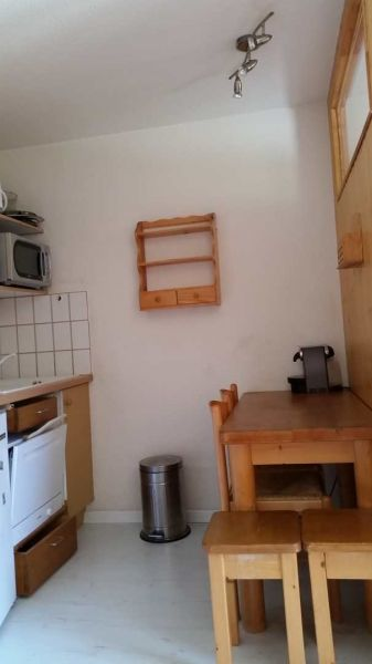 Coin cuisine Location Studio 34311 Méribel