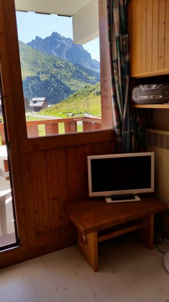 Séjour Location Studio 34311 Méribel