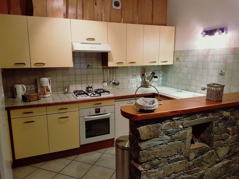 Location Appartement 3436 Valmeinier
