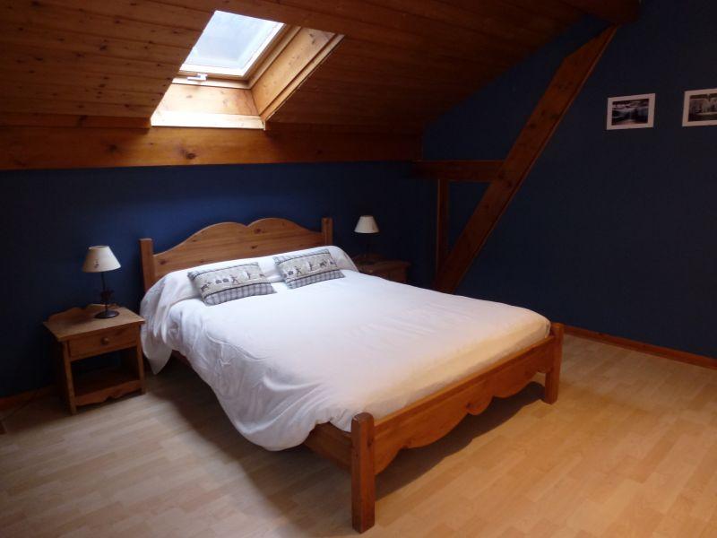 chambre 2 Location Chalet 3466 Valmorel